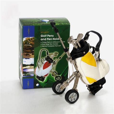 mini golf de bureau commentaires chariot de golf sac faire des achats en