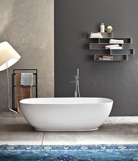 porte vasca da bagno vasca da bagno rotonda