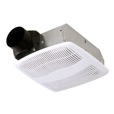 air king ceiling exhaust fan air king advantage 50 cfm ceiling bathroom exhaust fan