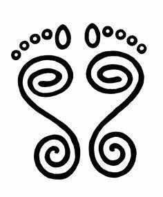 1000+ images about Hindu on Pinterest | Sanskrit, Hindu ...