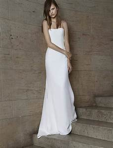 vera wang wedding dress prices vosoicom wedding dress ideas With vera wang wedding dress cost