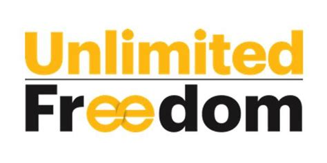 sprint improves industry s best value for unlimited and