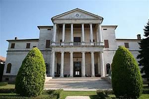 Villa Cornaro - Wikipedia, la enciclopedia libre