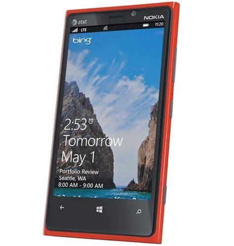 wholesale nokia lumia 920 rm 820 4g lte windows 8 unlocked factory refurbished cell phone