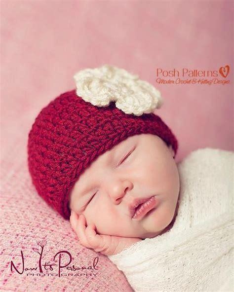 Adult Pixie Hat Crochet Pattern