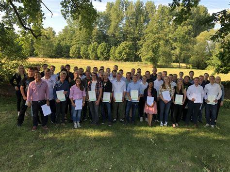 Stolze Garten Und Landschaftsbau Gmbh Osnabrück by Erfolgreiche Ausbildung 2019 Stockreiter Garten