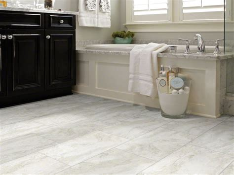 BENEFITS OF LUXURY VINYL TILE   Outer Banks Floor Covering