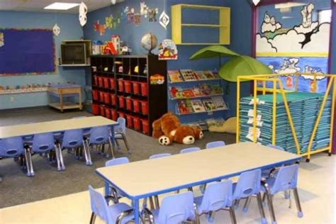 learning tree day care in calgary toddler preschool 878   1272338954 1%20(6)
