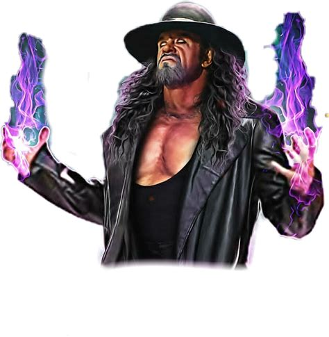 undertaker sticker