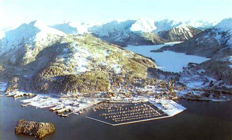 Alaska Fishing Boat Jobs Pay by Alaskan Hh 3f Crash