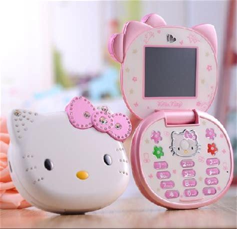 hello kitty phone image hello kitty phone