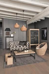 Pochoir Peinture Murale : pochoir pour peinture murale 14 les 25 meilleures ~ Premium-room.com Idées de Décoration