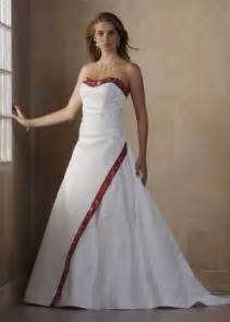 chagne color wedding dress janeika 39 s empire wedding dresses custom kingdom many a wearing a different dress