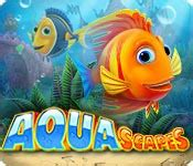 Aquascapes Play by Aquascapes For Mac Play Free Ozzoom
