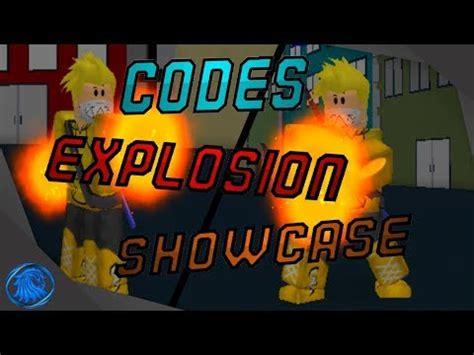 roblox boku  hero roblox remastered codes strucidcodescom