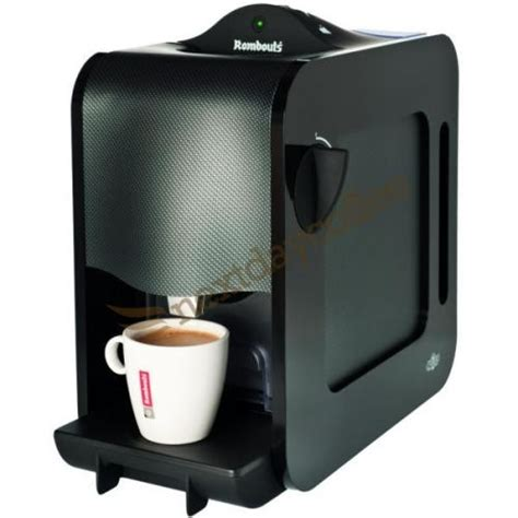 oh espresso free rombouts oh espresso coffee machine when you buy 384