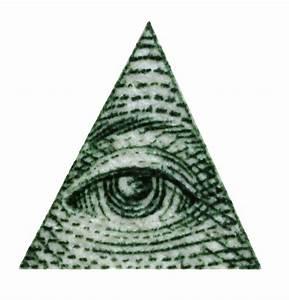 Bad Romance Becomes Illuminati Certified - Gaga Thoughts ...