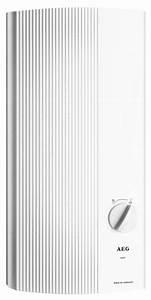 Klimaanlage Stiftung Warentest : stiftung warentest durchlauferhitzer klimaanlage und ~ Jslefanu.com Haus und Dekorationen
