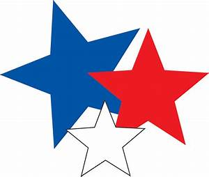Star clipart and animated graphics of stars 2 image ...
