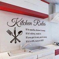 office refrigerator etiquette fridge cleanup sign sku s