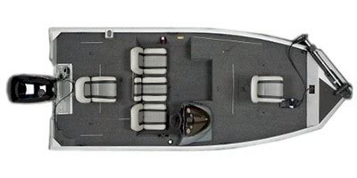 Lowe Boat Values by 2013 Lowe Ind 175 Stinger Standard Equipment Boat