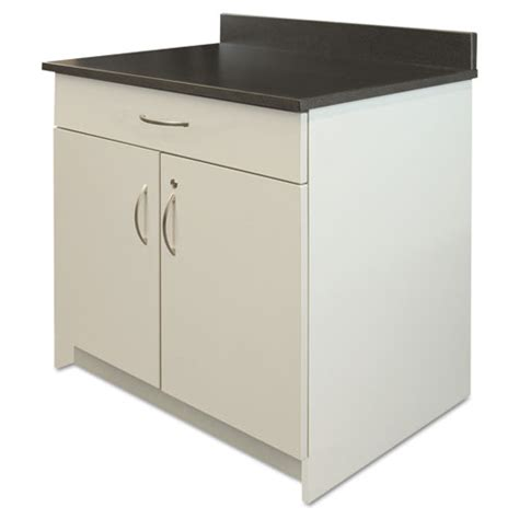 36 base cabinet with drawers superwarehouse hospitality base cabinet two door drawer