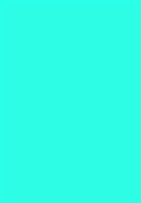 color aqua mejores 36 im 225 genes de fondos de pantalla lisos en