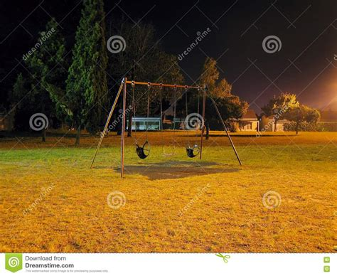 Swing Nights by Swing Stock Images Image 525104
