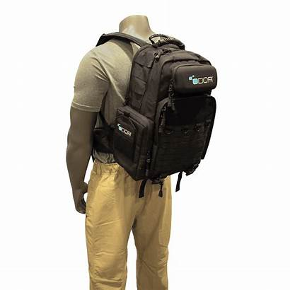 Backpack Tactical Elite Ozone Backpacks Canine Unlimited