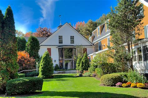 the white barn inn where to eat and stay in kennebunkport maine pratesi living