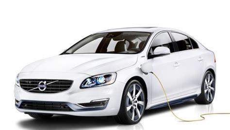 Best Hybrid Vehicles by 10 Best Hybrid Cars