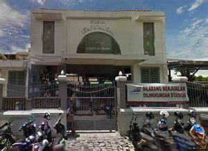 We did not find results for: Gambar Stasiun Lempuyangan - Kereta Api Kita