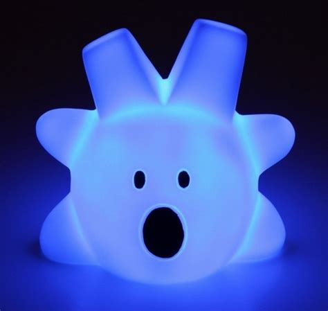 Cool Lamps For Kids  Make An Aura Of Vibrancy And Cheer