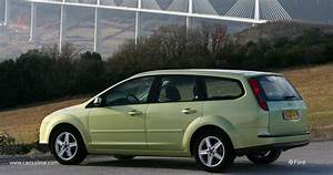 Occasion Ford Focus : ford focus 2 break occasion picture to pin on pinterest pinsdaddy ~ Gottalentnigeria.com Avis de Voitures