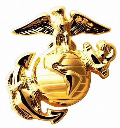 Marines Chosin Reservoir Marine Corps Emblem Troops
