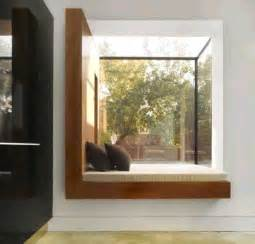 windows designs picture window this bay windows meet modern design