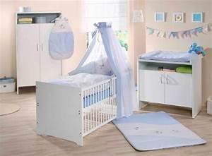 Kinderzimmer Für Babys : kinderzimmer junge baby google suche kinderzimmer pinterest kinderzimmer junge jungs ~ Bigdaddyawards.com Haus und Dekorationen