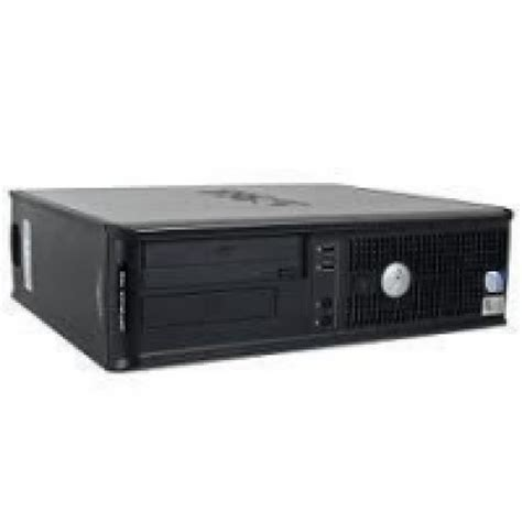 Find out more on dell optiplex 755 specifications on pc world. تحميل تعريف الصوت لكيسة Dell 755 / Dell Optiplex 755 Core 2 Duo E6550 2 33GHz 2GB 80GB Win Vista ...
