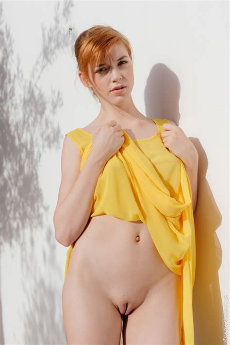 Shameless Anny Aurora Posing naked (12 Photos) | ?? The Fappening! Leaked Nude Celebs