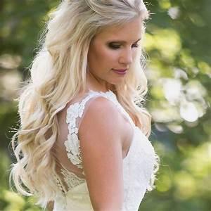 On Site Wedding Hair And Makeup On Site Wedding Makeup