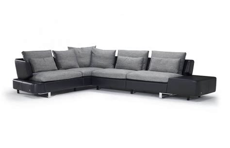 Alternative Zum Sofa by Alternative Zum Sofa Das Sitzsack Sofa Eine Alternative