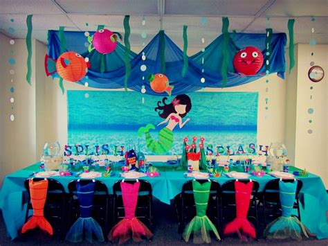 10 most creative birthday party themes for top10 hot themes for your kid 39 s birthday party in hyderabad