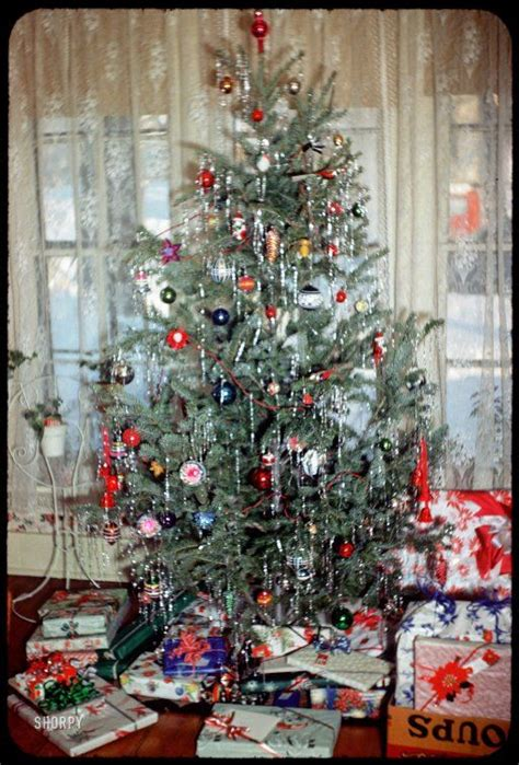 who to make a christmas tree from old tires 17 best ideas about vintage trees on pretty trees