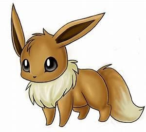 which favourite cute pokemon