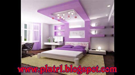 deco chambre best decoration chambre a coucher ideas seiunkel us