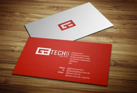 40 High Quality Professional Business Cards Design Usaa Business Credit Card In Us Size Inches Create With Photo Buxton Wallet Vistaprint Image Spot Uv Cheap University Of Leeds Template