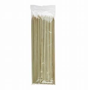 Baton De Bambou : b tons brochettes en bambou 8 les industries touch ~ Premium-room.com Idées de Décoration