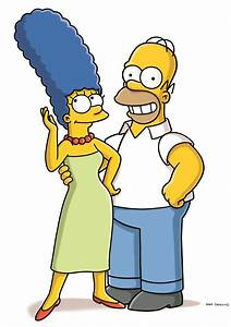The Simpsons Marathon Interview: Showrunner Al Jean