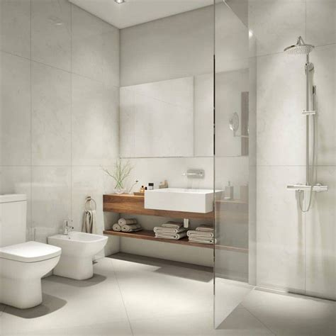 Mirror Styles For Bathrooms by 7 Minimalist Scandinavian Style Bathroom Interior Design