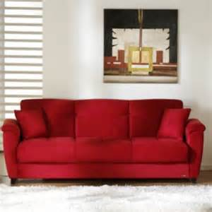 aspen klick klak sofa bed for the home